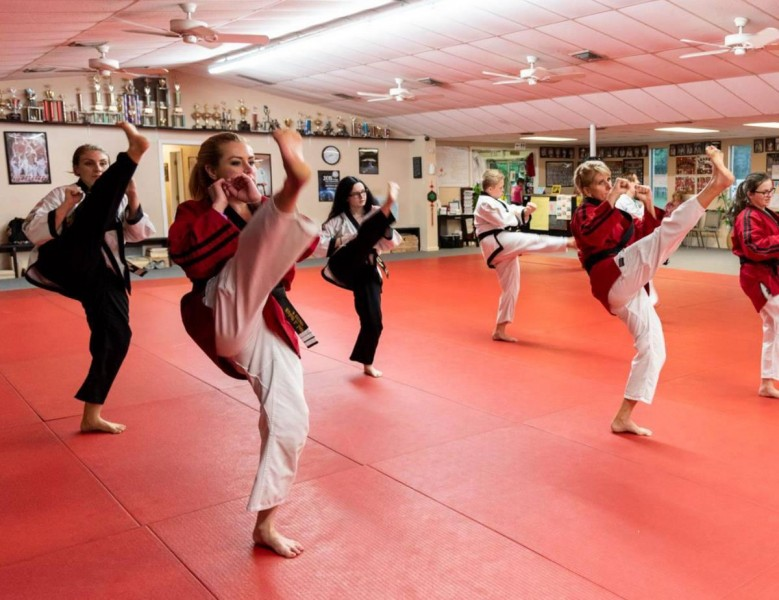 Middleburg-Martial-Arts-adults-1