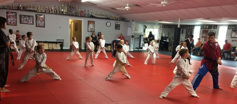 Middleburg-Martial-Arts-class-1