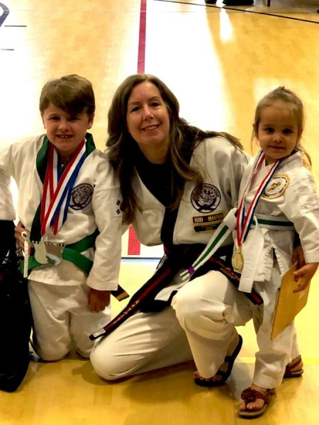 Middleburg-martial-arts-family-2